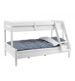 Krevet na sprat Heller