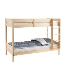 Krevet na sprat Weste