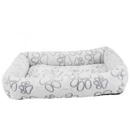Krevet Nando 60x50 cm