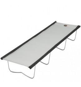 Krevet za kampovanje Grey
