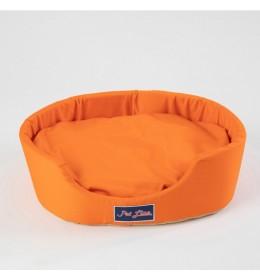 Krevet za psa Astra od vodoodbojnog materijala 52x45