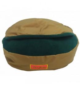 Krevet za psa Batumba XS