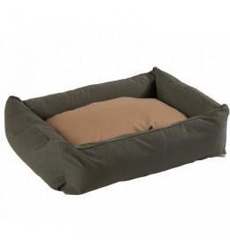 Krevet za psa Dragon od vodoodbojnog materijala L