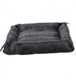 Krevet za psa Relax 2u1