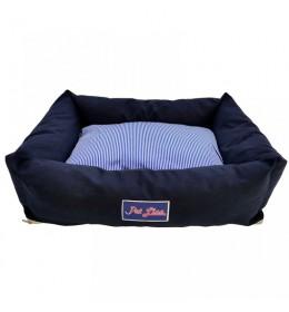 Krevet za psa Sparki od vodoodbojnog materijala L