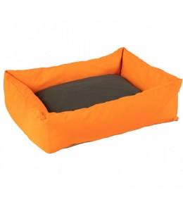 Krevet za psa Valiant od vodoodbojnog materijala L