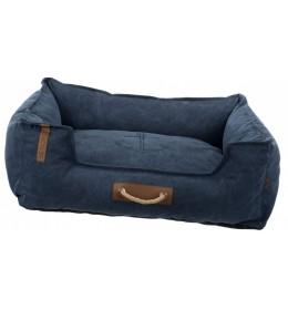 Krevet za pse be Nordic 80x60 cm