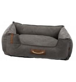 Krevet za pse be Nordic 100x80 cm siva