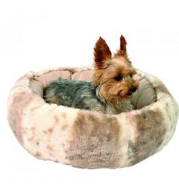 Krevet za pse Leika 50 cm Trixie