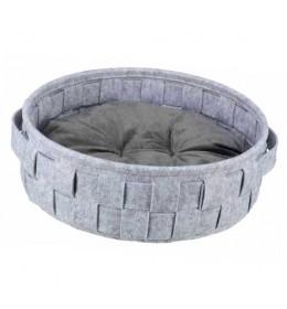 Krevet za pse Lennie