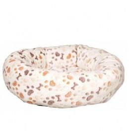 Krevet Za Pse Lingo 60x55 cm