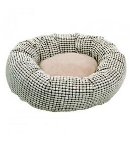 Krevet za pse Tamino 50 cm Trixie