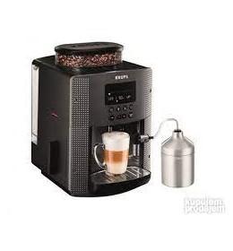 Krups aparat za espresso EA816B