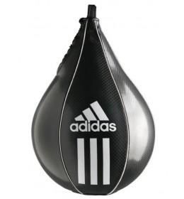 Kruška za boks Adidas
