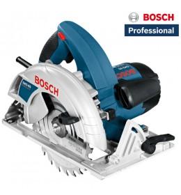 Kružna testera Bosch GKS 65  Professional