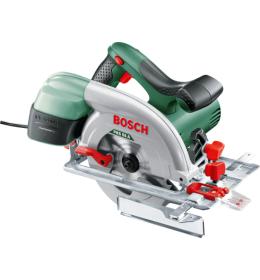Kružna testera Bosch PKS 55 A