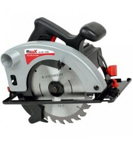 Kružna testera Womax W-HK 1200