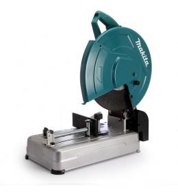 Kružna testera za metal Makita LW1400