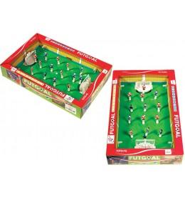 Mini stoni fudbal Futgoal