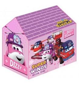 Kućica za decu Super Wings