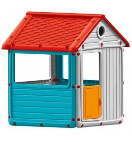 Kućica za decu