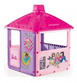Kućica za decu Dolu Barbie
