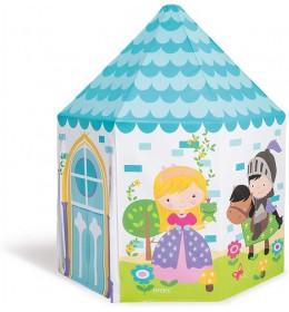 Kućica za decu Princeza