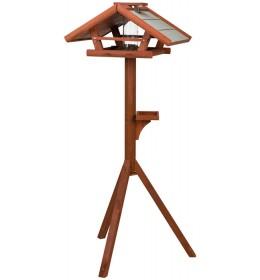 Kućica za divlje ptice Trixie 55809