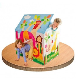 Kućica za decu Intex