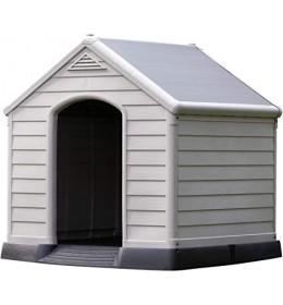 Kućica za pse Curver 221088