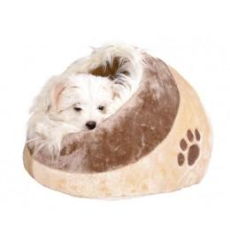 Kućica za pse Minou 35x26x41 cm