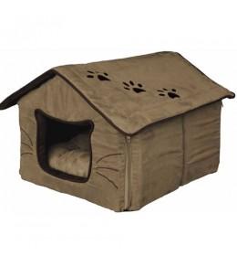Kućica za pse Šapica