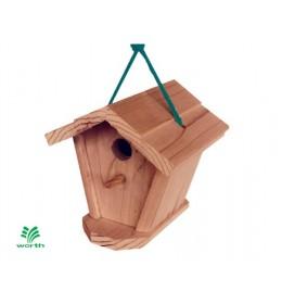 Kućica za ptice Sky