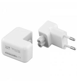 Kućni punjač Esperanza USB EZ119 5V-2,1A
