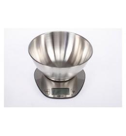 Kuhinjska vaga Keno  KE-4350