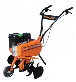 Motorni Kultivator Villager VTB 900 ECO