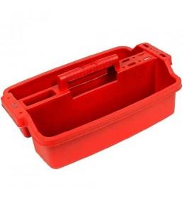 Kutija za nošenje alata W-WH 821 520 x 340 x 190 mm Womax