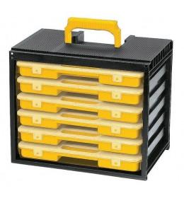 Kutija Cargo System DiMartino 900