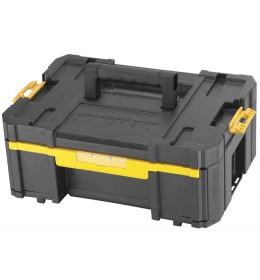 Kutija za alat DeWalt DWST1-70705