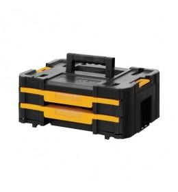Kutija za alat DeWalt DWST1-70706