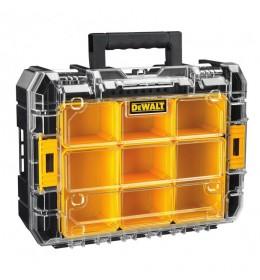 Kutija za alat DeWalt DWST1-71194