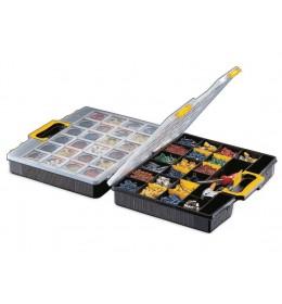 Kutija za alat DiMartino Cargo 2000