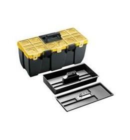 Kutija za alat DiMartino Cargo 615