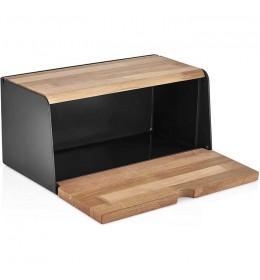 Kutija za hleb Sinbo TAB1056