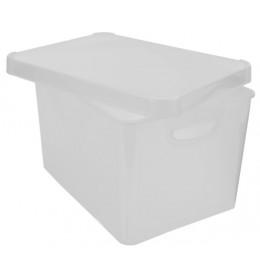 Kutija za odlaganje Tomy veća