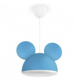 Philips dečiji luster Disney Mickey Mouse 71758/30/16
