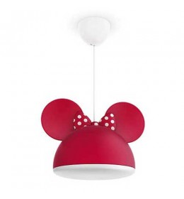Philips dečiji luster Disney Minnie Mouse 71758/31/16