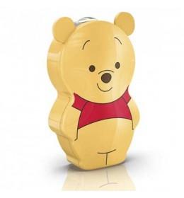 Philips Baterijska dečija lampa Winnie The Pooh žuta 71767/34/16