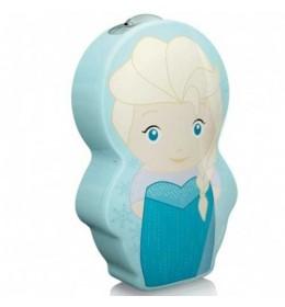 Philips Baterijska dečija lampa Elsa plava 71767/37/16