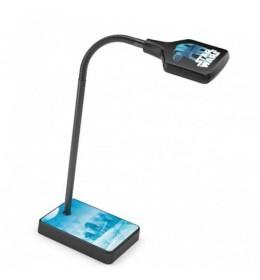 Philips Stona dečija lampa Star Wars LED 71770/99/16